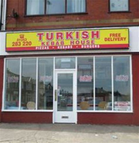 kebab house turkish kebab house blackpool 149 layton rd restaurant reviews phone number
