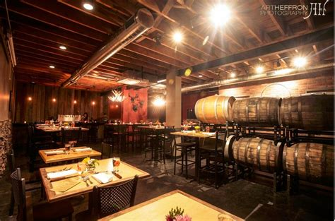 barrel room menu barrel room basic kneads pizza wood fired anywhere denver food truck and mobile catering