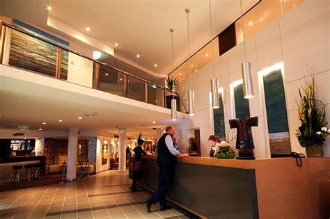 Ramada Gift Card - ramada hotel suites ballina byron north coast ambassador card