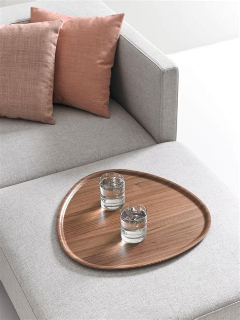 Davis Furniture by Valet Side Tables From Davis Furniture Architonic