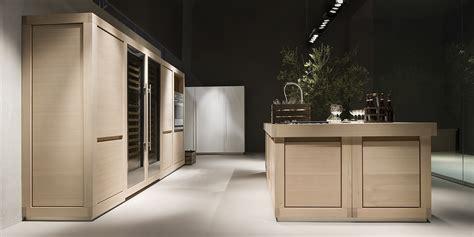 cucine basse effeti cucine casa italia