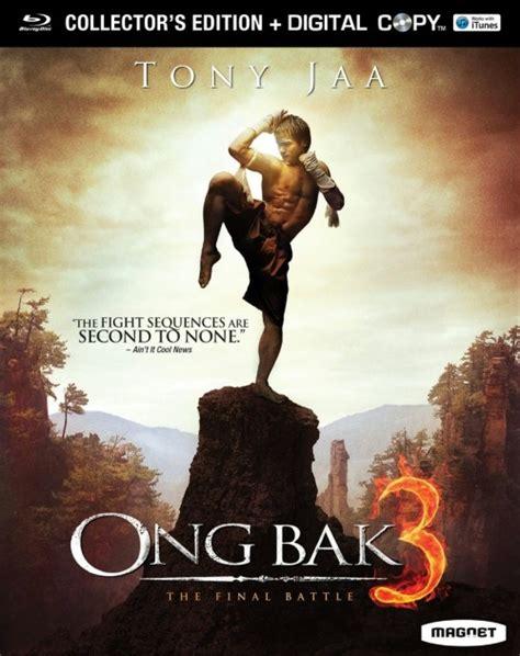 Film Ong Bak 2 Lektor Pl Online | ong bak 3 alltube filmy i seriale online