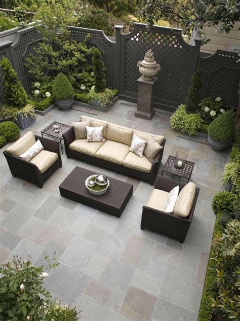 chic outdoor furniture colorful chic outdoor furniture garden cushions interior design