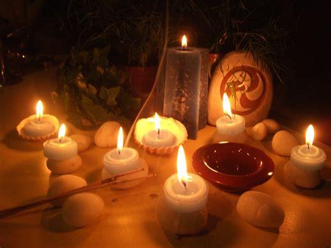 imagenes relajantes con velas 301 moved permanently