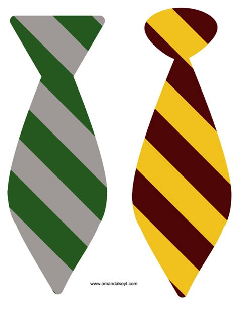 free printable photo booth props ties ties jpg harry potter pinterest harry potter and