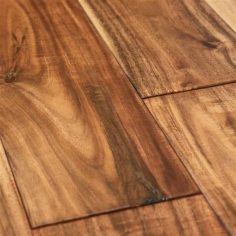 how to clean scraped hardwood floors 25 best ideas about engineered hardwood flooring on