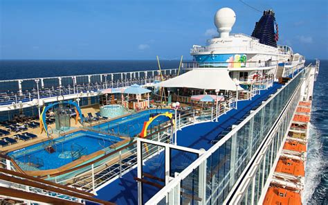norwegian cruise offers cheap deals packages on norwegian cruise line hicinko
