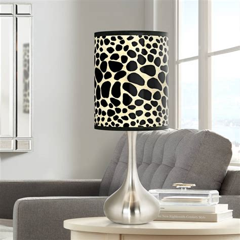 transitional table lamps page  lamps