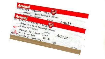 arsenal away tickets caigns aisa arsenal independent supporters association