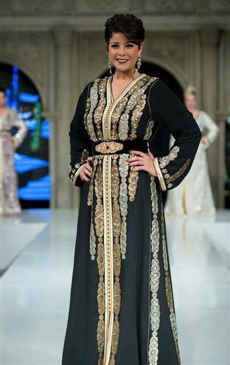 kaftan marokko 2015 maroc newhairstylesformen2014com caftan marocain 2015 kaftan pinterest caftans et