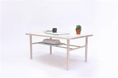 minimal furniture minimal scandinavian furniture by designer carlos jim 233 nez
