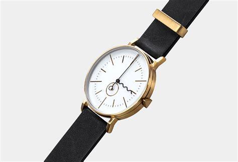 modern minimalist watches introducing a new era of minimalist watches opumo magazine
