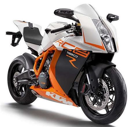 Ktm Rc8 Sound Ktm Rc8 Engine Ktm Free Engine Image For User Manual