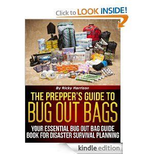 the tough s guide to survival books 17 best images about bug out bags and tactical gear on