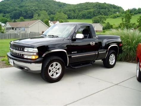 Awesome Ls For Sale by Buy Used 1999 Chevrolet Silverado 4x4 Ls Here Is 1
