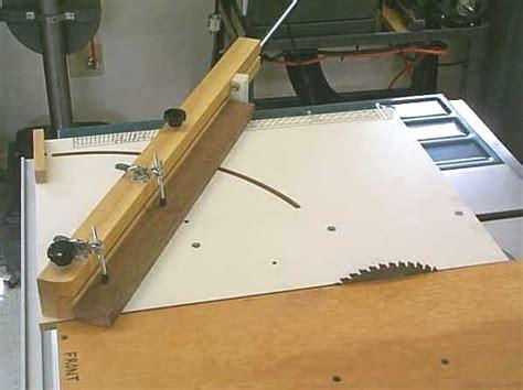 ideas woodworking jigs deasining woodworking