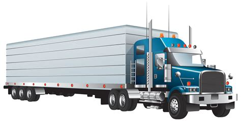 truck free truck png clipart best web clipart