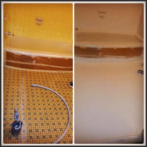 bathtub refinishing ct bathtub refinishing massachusetts by eastern refinishing