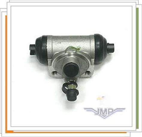 Piston Kopling Clutch Master Repair Kit Isuzu Nhr 55 jm patent sdn bhd automotive replacement parts and