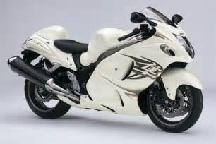 Suzuki Images Motorcycles Images Suzuki Gsx 1300 R Hayabusa Hd Wallpaper