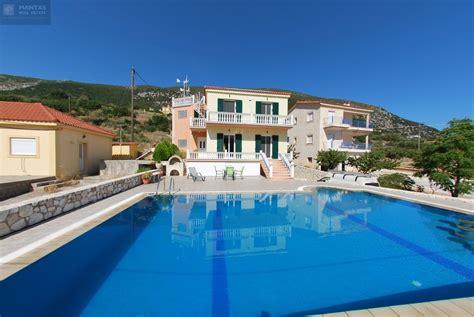 appartamenti cefalonia appartamenti cefalonia grecia mantas real estate