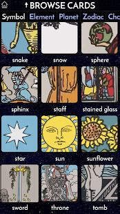galaxy tarot apk app galaxy tarot pro apk for windows phone android and apps