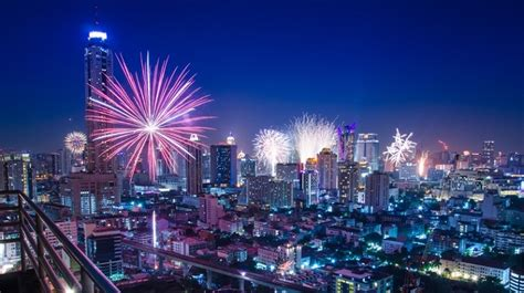 best place to celebrate new year in uk great places to go for new years 28 images the best