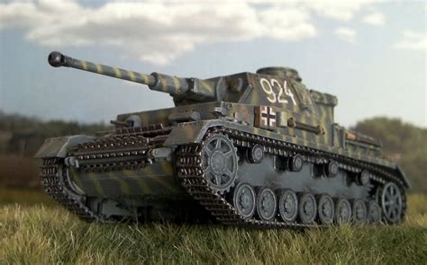 panzer iv panzer iv ausf f2 g 22 panzer division