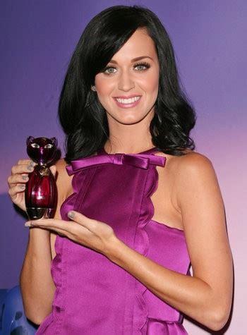 Katy Perry Meoww Botol Kucing Kw1 katy perry akan gelar lomba tebak nama parfum baru di