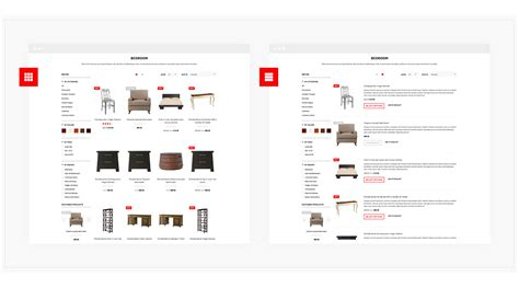 shopify themes grid decortica responsive shopify template halothemes com