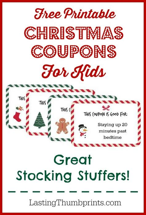 homeschooling the holidays sanity saving strategies and gift giving ideas coffee books volume 15 books 2015 mega list of black friday homeschool freebies deals