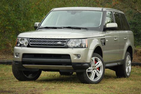 land rover range rover sport news autoblog canada autos post