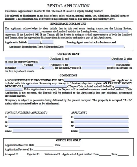 %name sublease rental agreement   Free Sublease Agreement Forms ? PDF and Word Templates