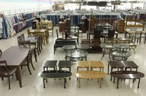 Used Furniture Ga by Used Furniture Duluth Ga