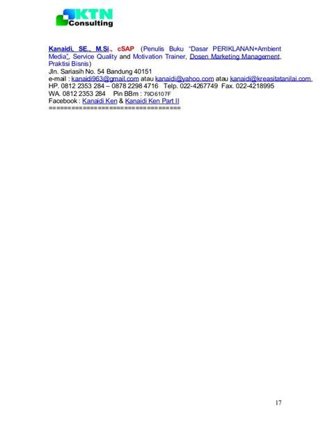 format cv narasumber contoh cv narasumber contoh soal2