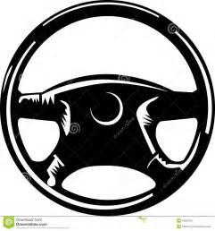 Steering Wheel Car Vector Car Steering Wheel Clipart Clipart Suggest