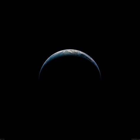 apple wallpaper earth day ac94 wallpaper ios8 apple iphone6 plus earth from sky