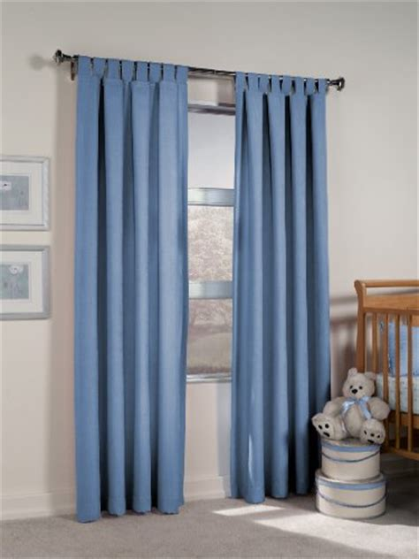 baby nursery curtains window treatments baby nursery window treatments