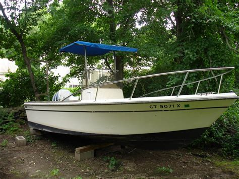 robalo boats in ct robalo 20 cc sold free classifieds buy sell trade