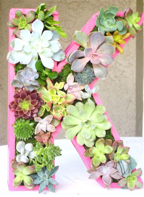 monogram planter diy letter larger planter 20 inch monogrammed planter box sorority letter initials the