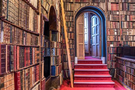 librerias tecnicas en madrid librer 205 a bard 211 n