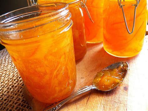 marmellata in casa marmellata senza zucchero la ricetta per prepararla in casa