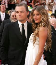 Leonardo Dicaprio Wife | leonardo dicaprio and his wife www pixshark com images