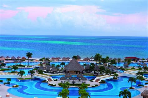 best place to stay in cancun best places to stay in cancun best place 2017