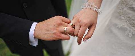 imagenes amor matrimonio image gallery matrimonios