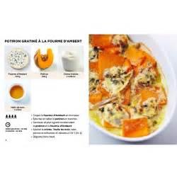 Le Monde De La Cuisine
