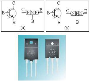 gambar konstruksi transistor bipolar gambar transistor unipolar 28 images junction transistor bipolar elektronika dasar daerah