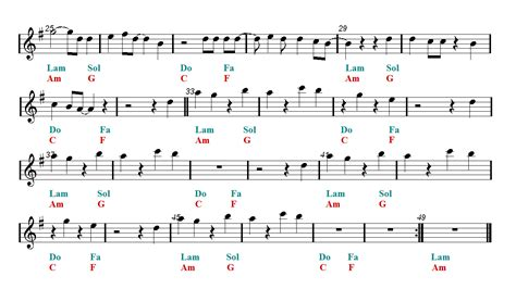 dua lipa idgaf chords idgaf dua lipa horn sheet music guitar chords easy music