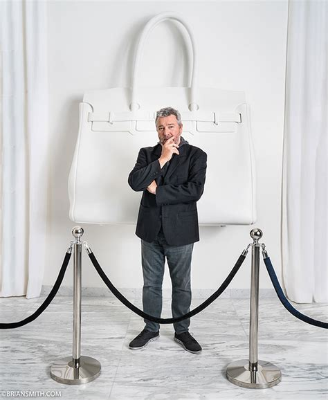 designer spotlight philippe starck design matters by lumens philippe starck upcoming material trends by philippe