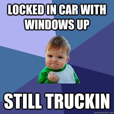 Lock It Up Meme - lock up memes